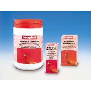 Beaphar 3 boîtes de compléments alimentaire Rouge Intense 10 g