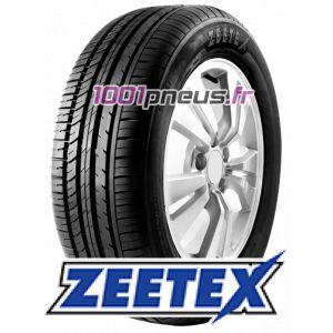 Zeetex Pneu ZT1000 225/60 R17 99 H