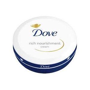 Dove Original - Crème hydratante 150 ml