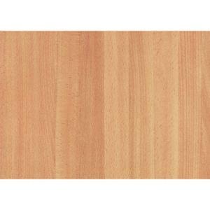 Revêtement adhésif bois (0,45 x 2 m)
