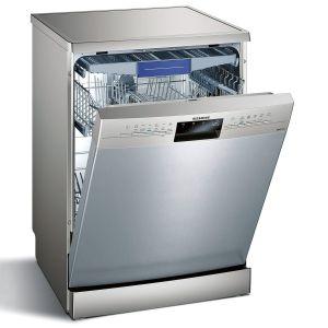 Siemens SN236I01KE - Lave-vaisselle 13 couverts