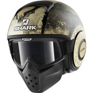 Shark Drak Evok Mat