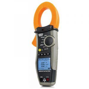 Pince ampèremétrique Bluetooth HT9022 DC+AC+DC TRMS HP009022 HT ITALIA