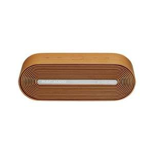 Mac Audio BT Elite 4000 - Enceinte Bluetooth