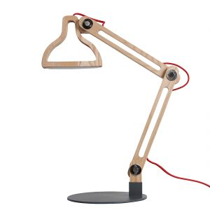 Zuiver Led It Be - Lampe de table design