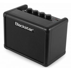Blackstar Fly3 - Amplis guitare électrique combos à modélisation