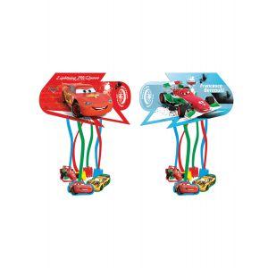 1 piñata Cars Ice
