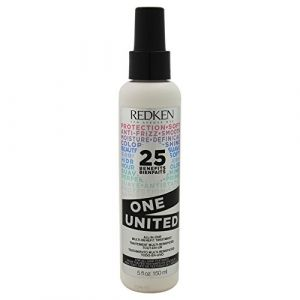 Redken One United - Spray multi-bénéfices