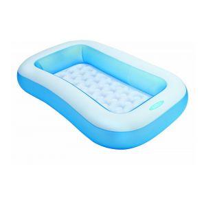 Intex Sports aquatiques Rectangular Baby Pool
