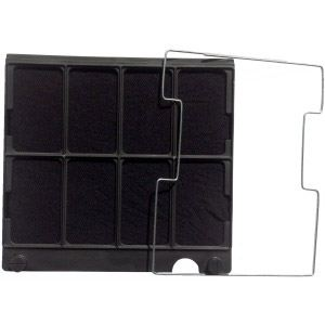 Scholtes FIL22381 - Filtre à charbon pour hotte décorative