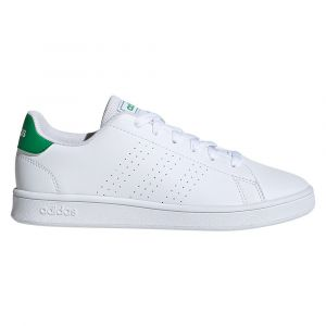 Adidas Advantage 29