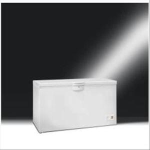 Smeg CO402 - Congélateur coffre 350 L