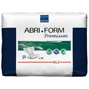 Image de Abena Abri Form Jour XL Spécialiste incontinence