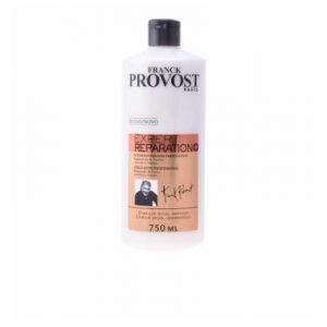 Franck Provost Après-shampooing Expert Reparation