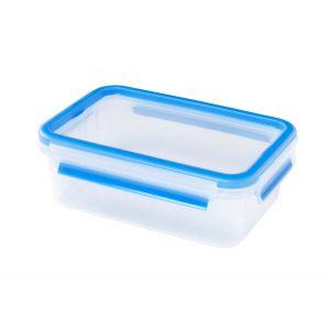 Zyliss Boîte rectangulaire Fresh 1 L