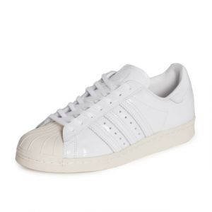 Adidas Originals Baskets Superstar 80S W - Bb2056