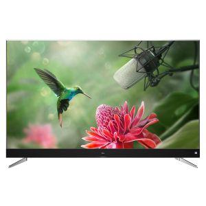 TCL Digital Technology U70C7006 - Téléviseur 4K 70'' 177 cm