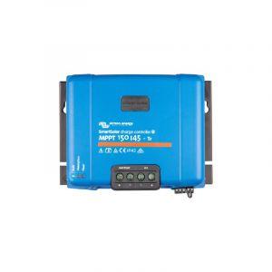Victron energy Controleur de charge SmartSolar MPPT 150/35 à 150/100 - Option: 150/45-Tr