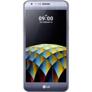 LG X-Cam 16 Go