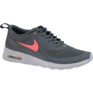 Nike Air Max Thea (GS) grey 007