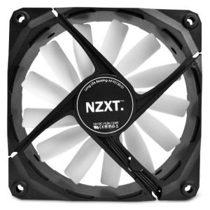 Nzxt FZ-140 - Ventilateur Airflow 140 mm