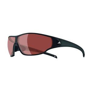 Adidas A192 Tycane S 6050 - Lunettes de soleil mixte