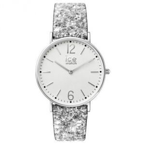 Ice Watch MA.SR.36.G.15 - Montre pour femme ICE Madame