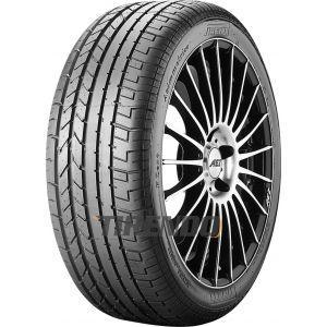 Pirelli 255/45 ZR19 104Y P Zero Asimmetrico XL