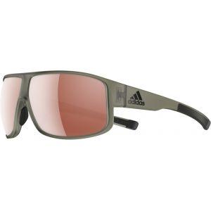 Adidas Eyewear Horizor LST Active Silver