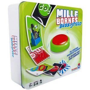 Dujardin Mille Bornes Buzz & Speed