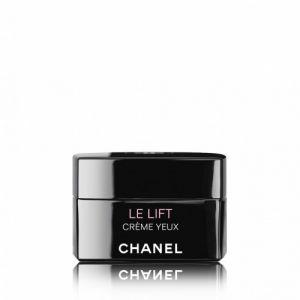 Chanel Le Lift - Crème yeux