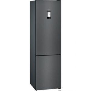 Siemens Réfrigérateur congélateur en bas KG39NAX3A