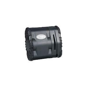 Datamax O'Neil 200323-101 - Imprimante d'étiquettes Compact OC2 monochrome  thermique directe
