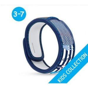 Evergreen Para Kito Bracelet anti-moustique kids