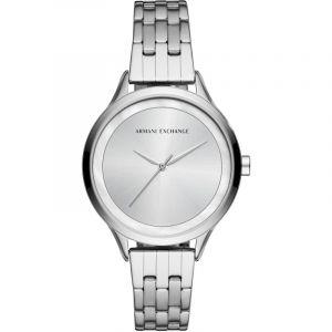 Armani Exchange Femme Harper Watch AX5600