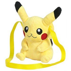 Famosa Sac en bandoulière Pikachu Pokémon