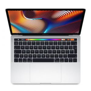 Apple MacBook Pro 13.3'' Touch Bar (2018) - Core i5 512 Go 8 Go RAM