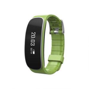 Wee'Plug SB12 - Bracelet sport connecté Bluetooth