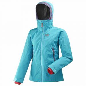 Millet LD Atna Peak Jkt - Veste ski femme