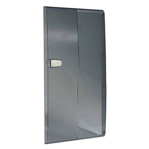 siemens porte transparente pour tableau lectrique 3 rang es comparer avec. Black Bedroom Furniture Sets. Home Design Ideas