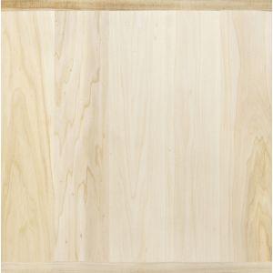 David Planche à palet sans noeud Bretagne Palets Dimensions 700 x 700 x 32 mm