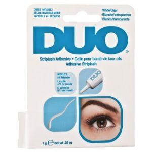 Duo LP Pro Lash Adhesive - Clear - Colle Duo - Transparent