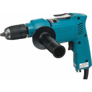 Makita DP4700 - Perceuse visseuse Ø 13 mm 510W
