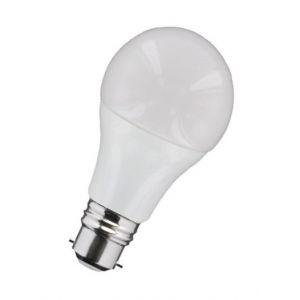 Nityam Ampoule LED STANDARD B22 8W