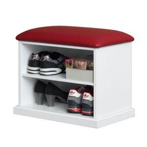 Arteferretto Banquette range chaussures