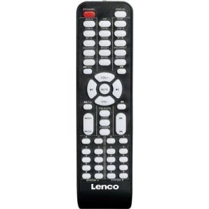 Lenco PMX-850