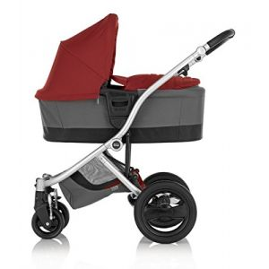 Britax Nacelle Affinity (2015)