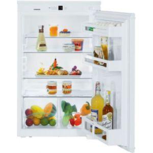 Liebherr IKS 1620 - Réfrigérateur 1 porte encastrable