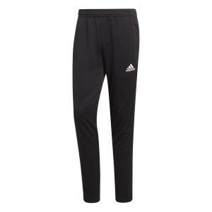 Adidas Bas de Survêtement Condivo 18 - Noir/Blanc Enfant - Noir - Taille 140 cm