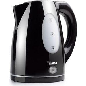 Tristar WK-1335 - Bouilloire électrique 1,5 L
